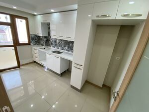 cheap apartment 2+1 located in good area SBO