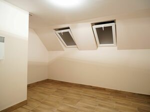 A 88sqm, property is for sale in the city center of Budapest