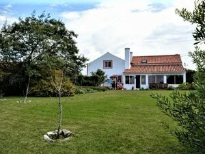 Opportunity rustic house, 1100m2, 150m2 of living space plot