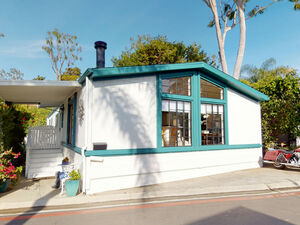 Welcome Home! This newly remodeled beach house
