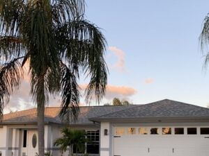 Beautifully Maintained Pool Home, many upgrades, and 20 minu