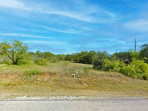Vacant Lot in Waterfront Community (Financing Available)