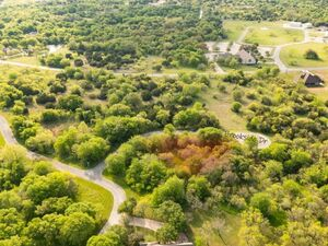 Great investment! Vacant Land for Sale