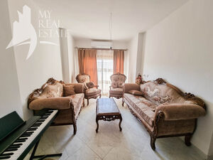 2 bedroom apartment in a new building in Intercontinental