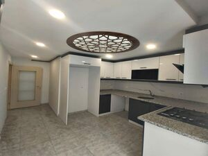 FLAT FOR SALE IN ESENYURT ISTANBUL 2BEDROOMS
