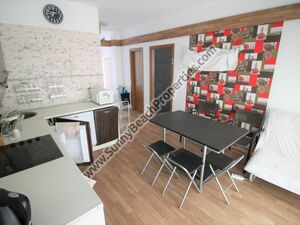 Furnished 2-bedroom flat for sale Sunny day 2 Sunny beach
