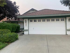 Nice 3 beds 2 baths home for rent in Yuba City