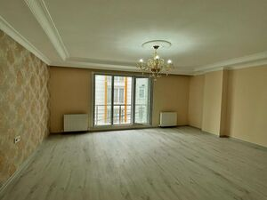 SPECIAL OFFER 3 BEDROOMS IN ISTANBUL FOR 41K ONLY