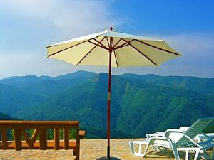 Unique guest house in Rhodope Mountains