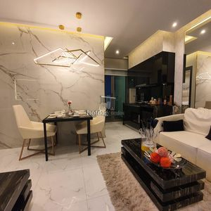 Grand Solaire 2 Bedrooms Version S