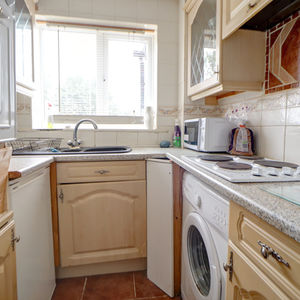 CHEAP 1 BED HOUSE