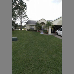 Beautiful 3/2 Lakefront Clermont Home!