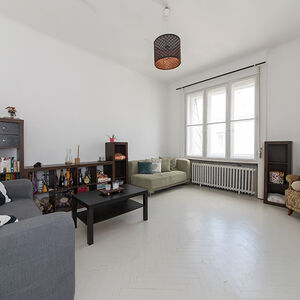 EXCELLENTLY DESIGNABLE, GOOD LAYOUT PROPERTY